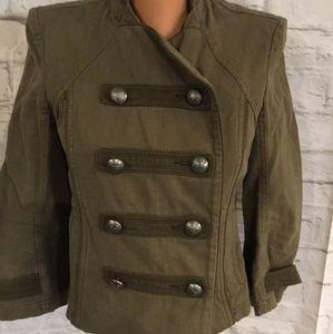 American Eagle cottonjacket